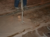 schoolrehabfilling-trench