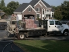 truck-set-up