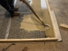 true-screed-sample-with-mesh-007